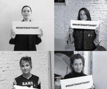 #MaintenantOnAgit : 130 personnalités se mobilisent contre les violences sexuelles