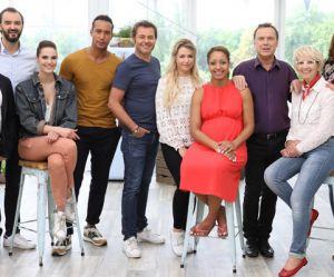 Le meilleur pâtissier spécial célébrités : voir le replay de l'émission du 28 février sur M6/6Play