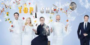 Top Chef 2018 : les candidats face aux enfants en replay (28 février)