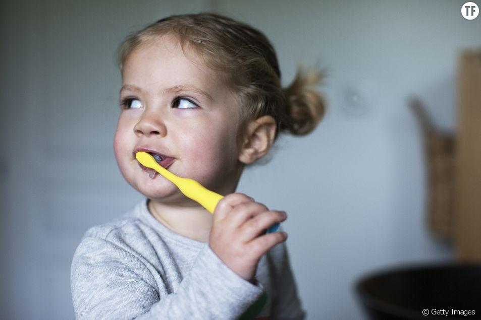 4 conseils pour apprendre à son enfant à devenir autonome