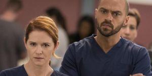 Grey's Anatomy saison 14 : voir l'épisode 13 en streaming VOST