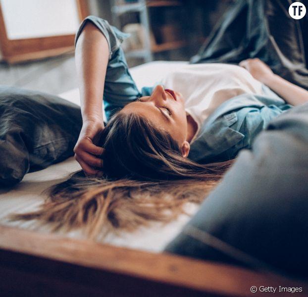 Endométriose : une maladie qui touche 1 femme sur 10