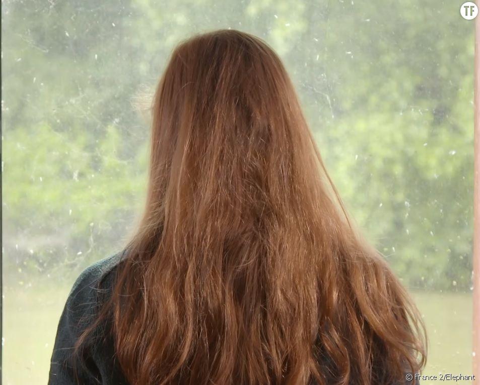 """""""Sexe sans consentement"""" : le docu à voir pour comprendre ce qu'est la """"zone grise"""""""