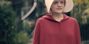 """""""The Handmaid's Tale"""" : pourquoi il faut (re)voir la série féministe"""
