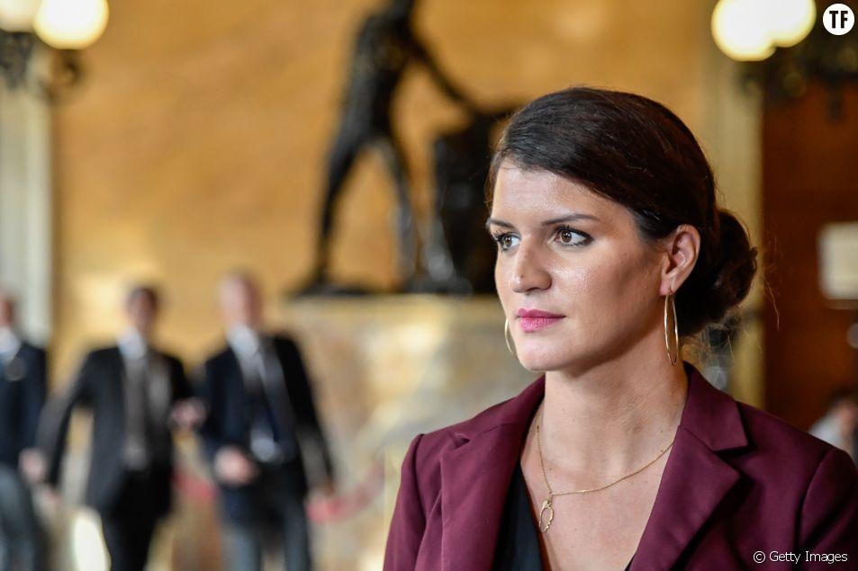 Inégalités salariales : Marlène Schiappa dévoile son plan pour y mettre fin