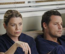 Grey's Anatomy saison 14 : voir l'épisode 14 en streaming VOST