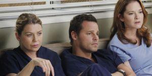 Grey's Anatomy saison 14 : voir l'épisode 14 en streaming VOST