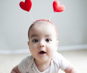8 choses étonnantes à savoir sur les bébés de mars