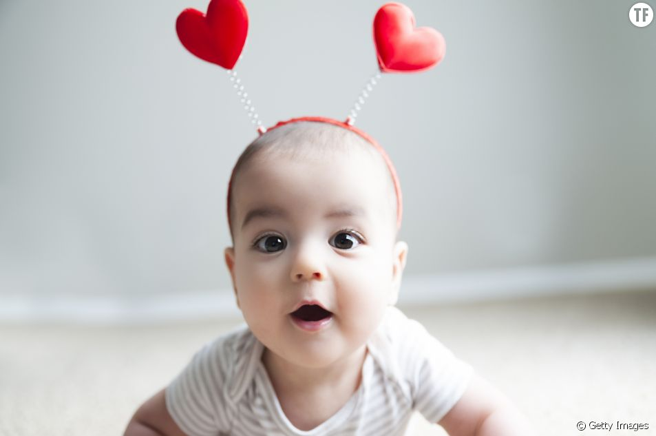 Anecdotes sur les bébés nés en mars
