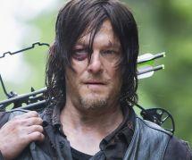 The Walking Dead saison 8 : voir l'épisode 11 en streaming vost