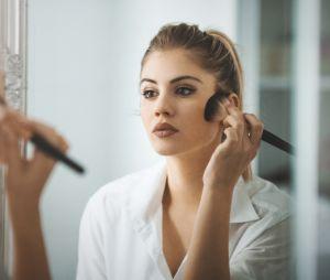 Les femmes maquillées sont considérées comme de moins bons leaders