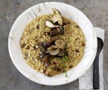 Pastasotto : c'est quoi cette tendance food ultra-gourmande ?