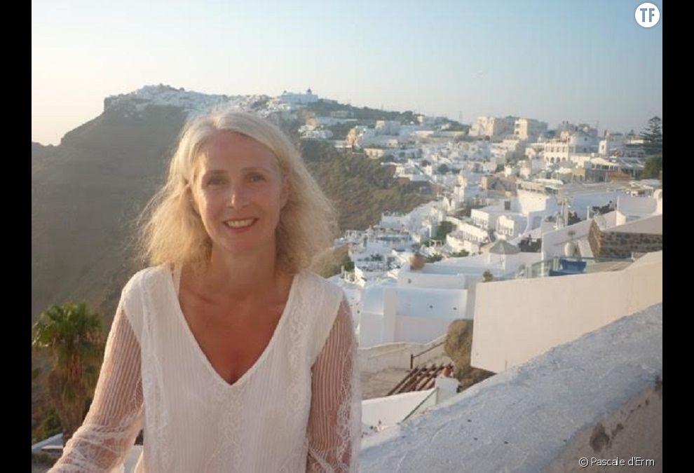 L'interview écolo de Pascale d'Erm, journaliste spécialisée dans l'environnement