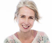 L'interview green de Pascale d'Erm, journaliste écolo-féministe