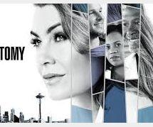Grey's Anatomy saison 14 : quelle date de diffusion sur TF1 ?