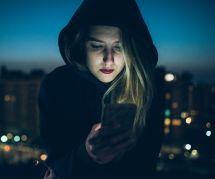 3 habitudes nocturnes que vous partagez peut-être avec les psychopathes
