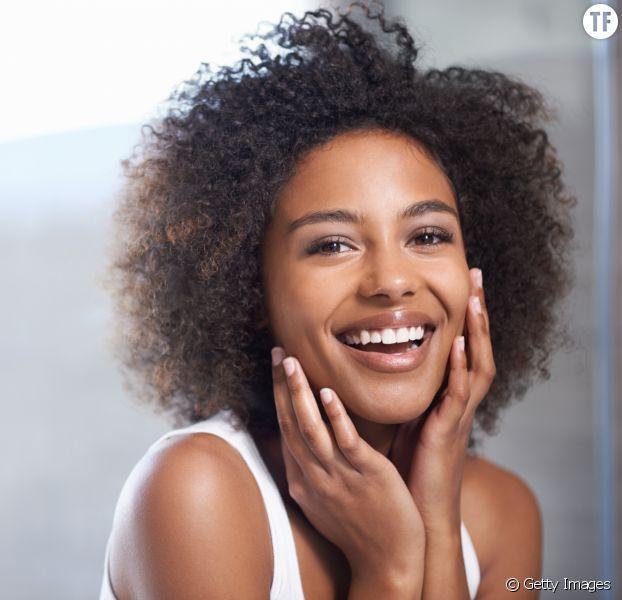 La recette 100% naturelle du masque belle peau