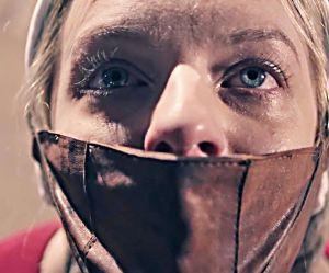 The Handmaid's Tale : pourquoi la saison 2 sera encore plus sombre