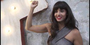 #IWeight : le nouveau mouvement body positive qui pèse nos qualités