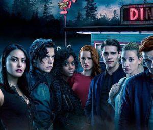 Riverdale saison 2 : l'épisode 16 en streaming VOST