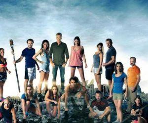 Koh-Lanta le combat des héros : voir l'épisode 2 en replay sur TF1 (23 mars)