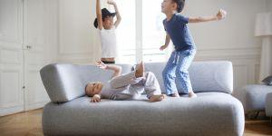 Voici les jeux auxquels votre enfant devrait jouer (selon une psy)