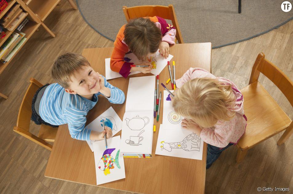 Abaisser l'âge obligatoire de scolarisation à 3 ans : bonne ou mauvaise idée ?