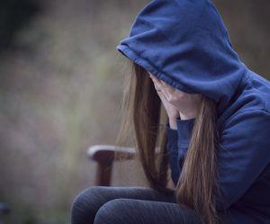 Pour combattre le harcèlement scolaire, cette ville a décidé de punir les parents
