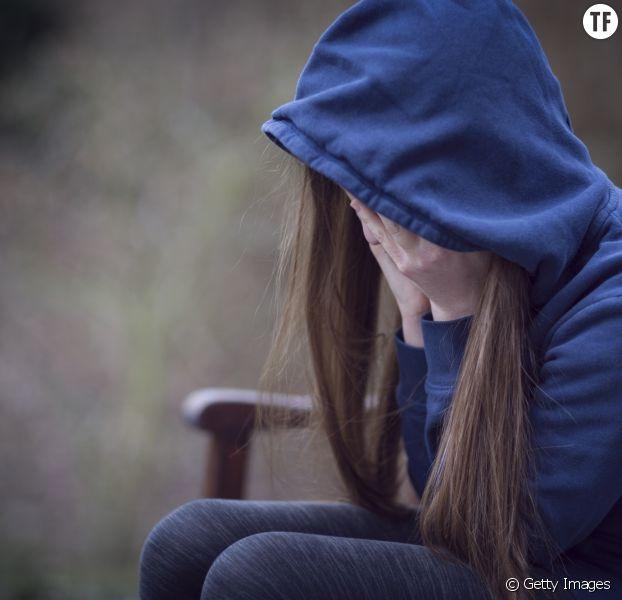 Le harcèlement scolaire touche des milliers de jeunes en France.