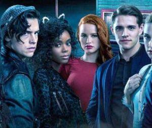 Riverdale saison 2 : l'épisode 17 en streaming VOST