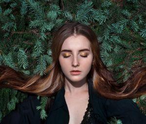 10 astuces pour faire pousser ses cheveux plus rapidement