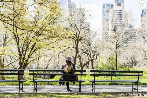 6 raisons scientifiques pour lesquelles le printemps est la saison la plus délicieuse