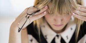 Je suis accro à mon boulot : comment je lâche prise ?