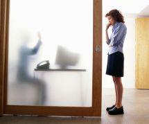 4 attitudes pas pros qui vous décrédibilisent au boulot