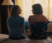 10 films féministes et badass à regarder avec sa fille