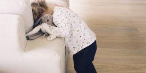 3 phrases magiques pour calmer un enfant qui réclame
