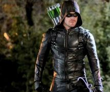 Arrow saison 6 : l'épisode 17 en streaming VOST