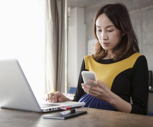 Au Japon, une salariée a dû s'excuser d'être enceinte