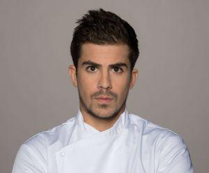 Top Chef 2018 : 5 trucs à savoir sur Victor Mercier, le beau gosse de la saison