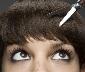 Mais pourquoi diable les femmes payent-elles plus cher chez le coiffeur ?