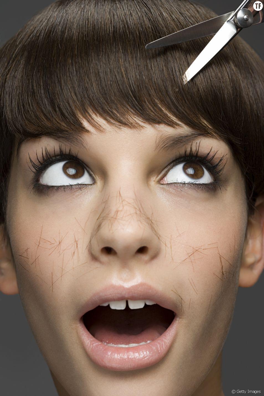Tarifs femmes-hommes chez le coiffeur : arrêtons de couper les cheveux en quatre !