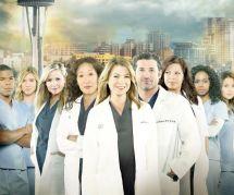 Grey's Anatomy saison 14 : l'épisode 19 en streaming VOST