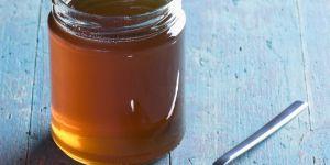 La recette du smoothie au miel pour les cheveux