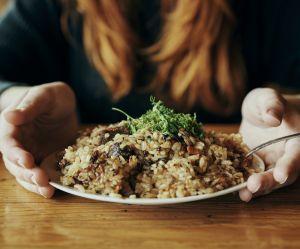 Quels aliments manger et éviter pour maximiser sa fertilité ?