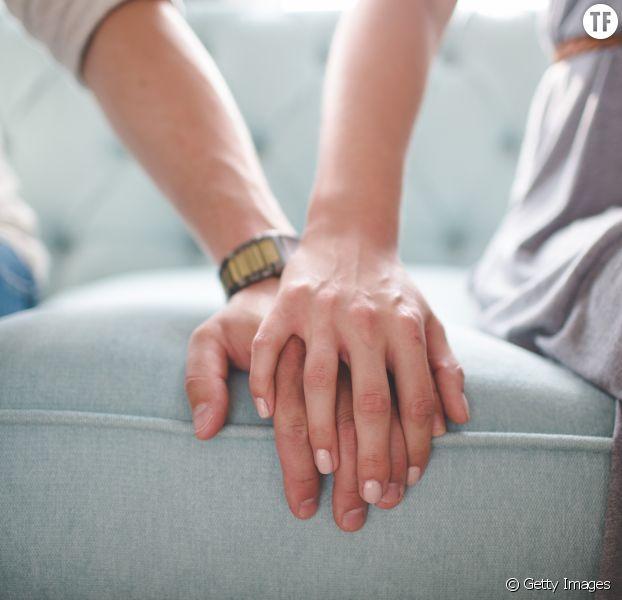 Pourquoi le pair care est le secret des couples qui durent ?
