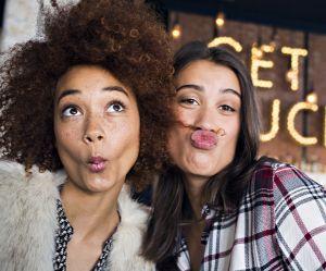 10 trucs à faire (au moins) une fois par an avec sa meilleure amie