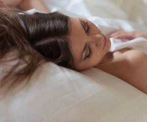 Voici la meilleure position pour dormir (selon la science)