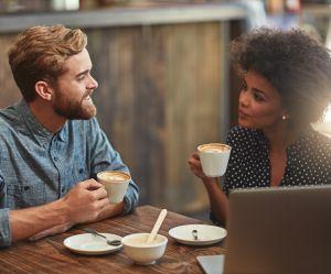 Pour que votre couple dure, mieux vaut avoir le même salaire