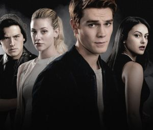 Riverdale saison 2 : l'épisode 18 en streaming VOST