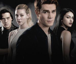 Riverdale saison 2 : l'épisode 18 en streaming VOST